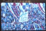 横浜F・マリノス信じています