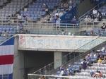 横浜F・マリノス前進のみ