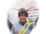 マリノス三浦文丈コーチ