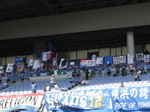 横浜F・マリノス