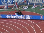 For Your Football Life