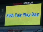 Fair Play Day