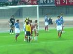 横浜F・マリノスvs福島ユナイテッドFC