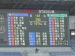 横浜F・マリノス vs 川崎フロンターレ メンバー