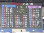横浜F・マリノス vs セレッソ大阪