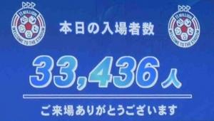 33,436人
