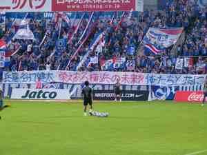 兵藤谷口健太 栄えある横浜の未来を俺たちと共に