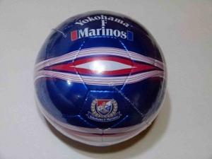 横浜F・マリノスのボール