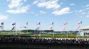 2013 J1 第8節 横浜F・マリノス vs ヴァンフォーレ甲府