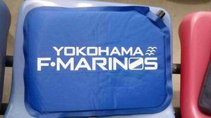 横浜F・マリノスエアクッション