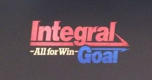 Integral Goal - All for Win -