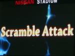 ScrambleE Attack
