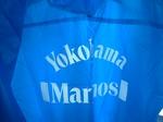 横浜F・マリノスカッパ