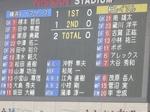 横浜F・マリノス2対0